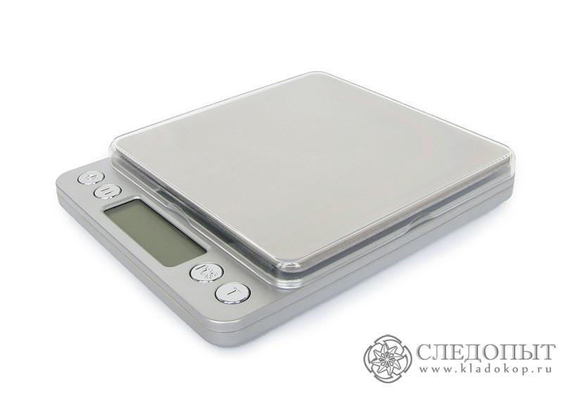 эектронные весы.jpg
