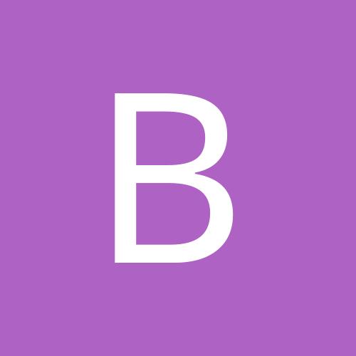 Balemba
