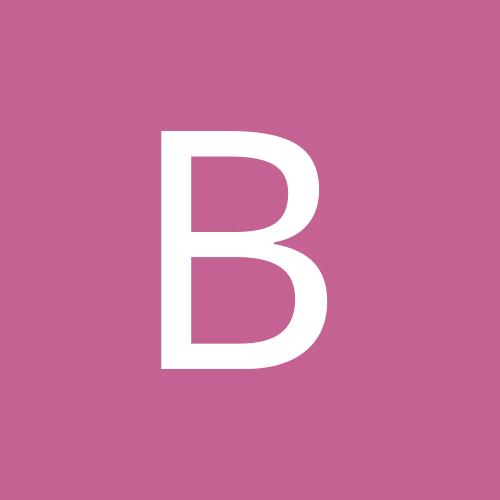 Bazilis