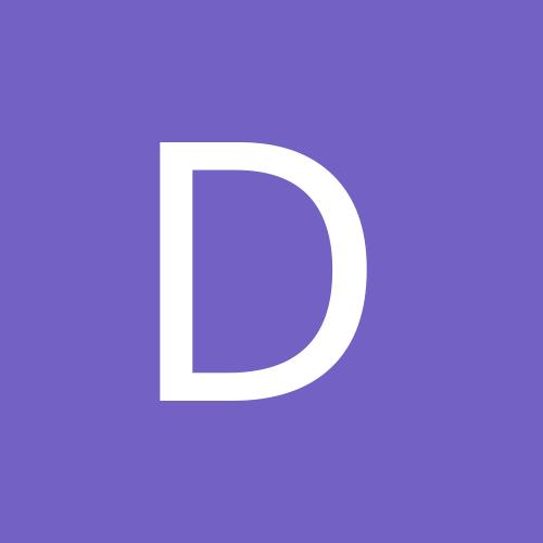 denis03