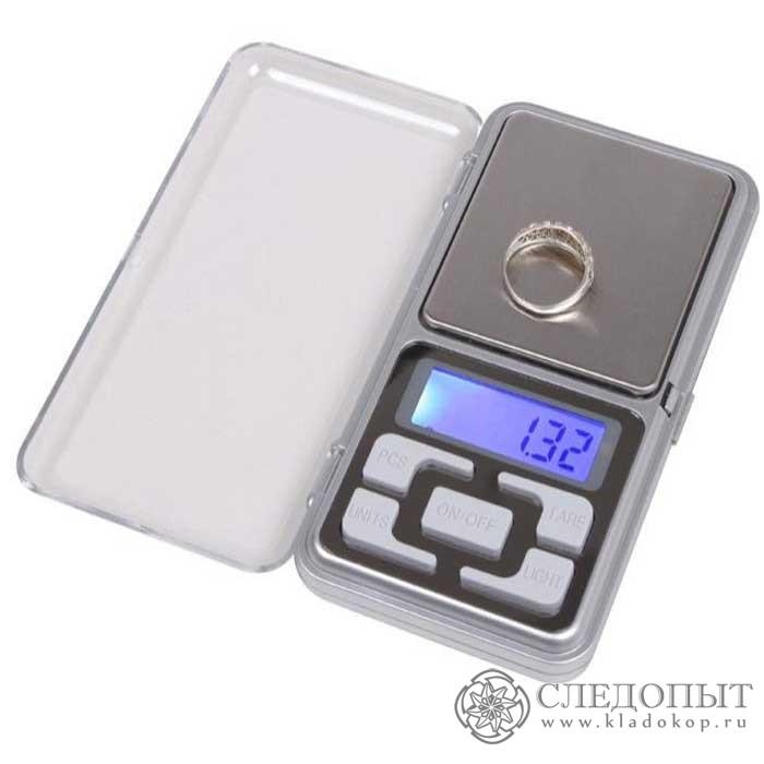 Карманные электронные весы.jpg