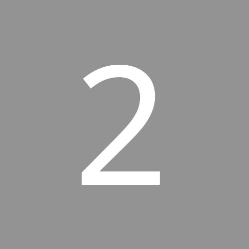 2skifa