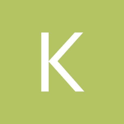 Карме.net