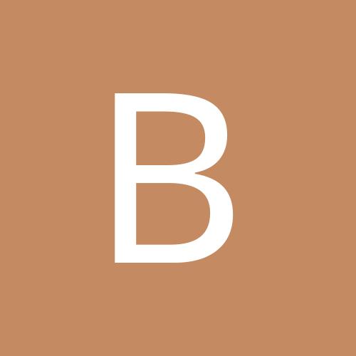 borodkin