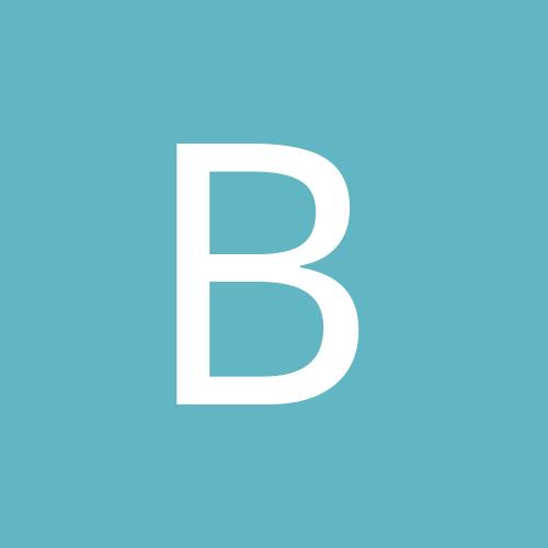 Bormoglot