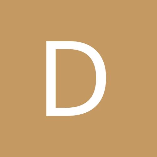 Denister