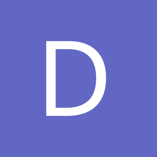 dddd6666