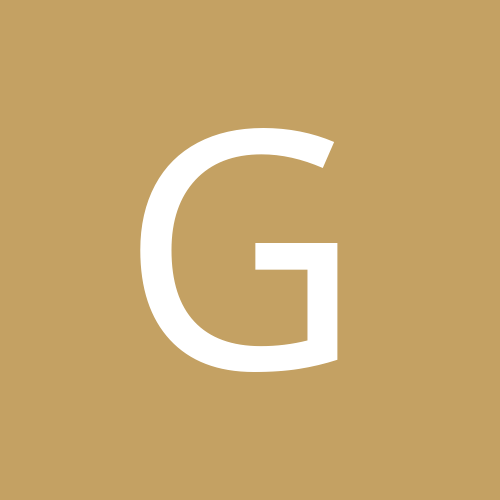 Goga 01