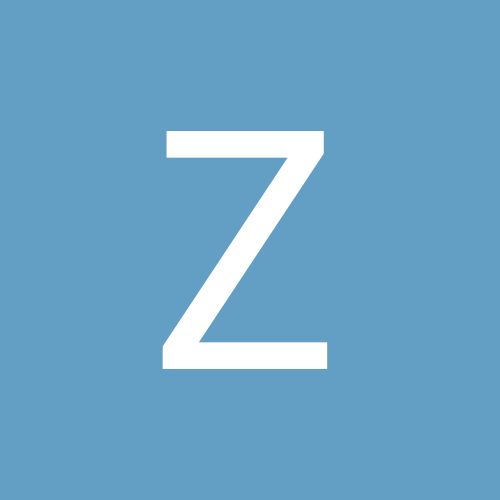 z123123