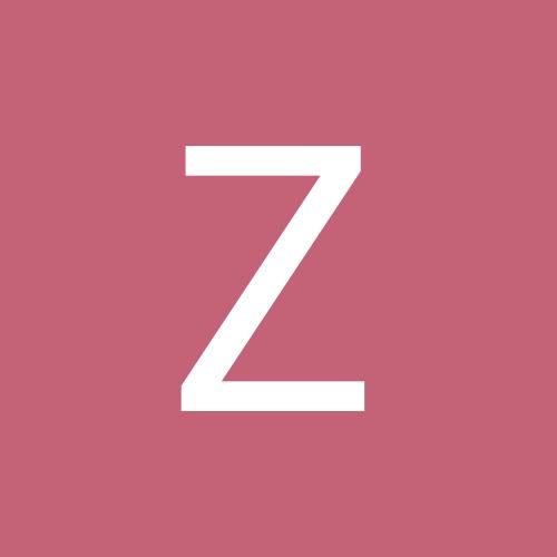 zaqwerz