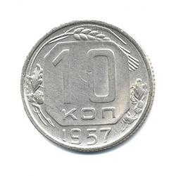 10292.jpg