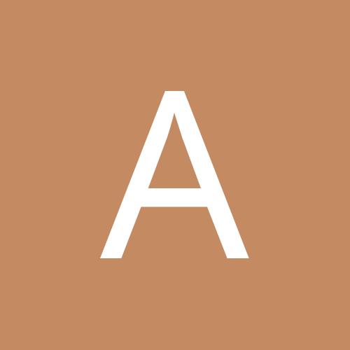 AbAtorpfarp