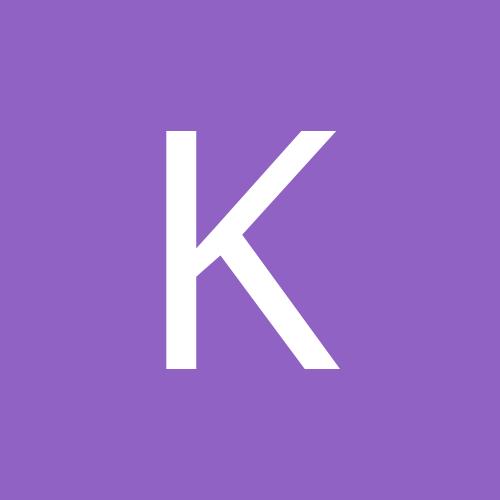 Kathrynerf
