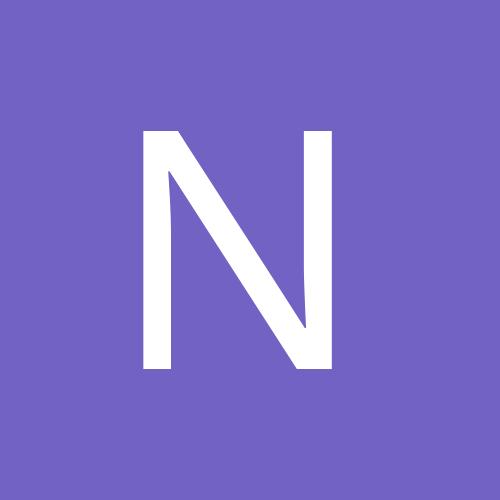 nubparo