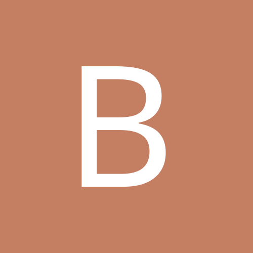 BrantDymn